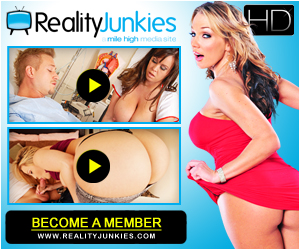 Get 67% Off Reality Junkies discount!